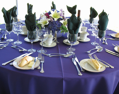 Fine Dining Enjoy A Fancy Meal In A Fancy Setting & Captivating Fancy Dinner Table Settings Pictures - Best Image Engine ...